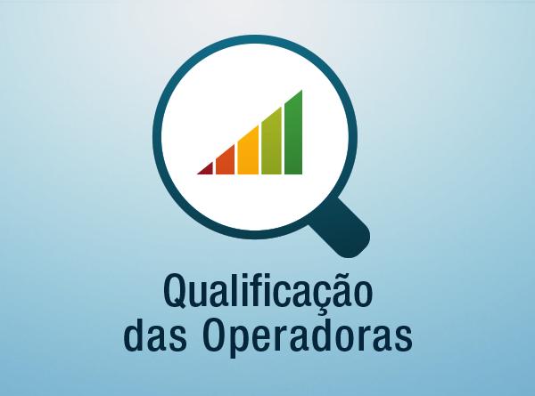 ANS divulga resultados do Programa de Qualificação das Operadoras